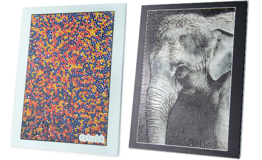3D-embossed-printing-for-paintings-and-pictures