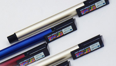 customized-pen-printing