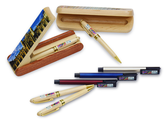 customized-pen-printing-applications