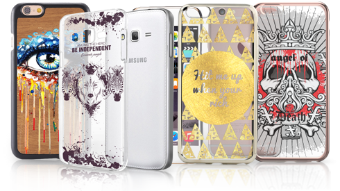 phone-covers