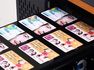 artis-2100U-custom-PVC-cards