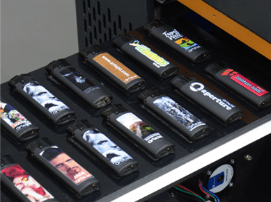artis-2100U-custom-lighters-printing