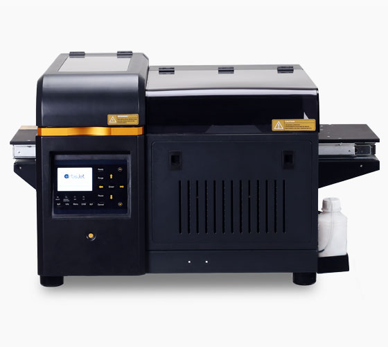 artis 3060U UV LED printer, A3+ Direct to Substrates Print system