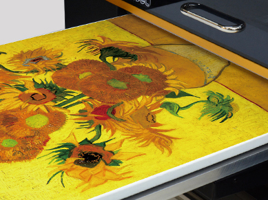 artis-5000U-indoor-decoration-printing