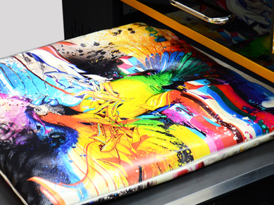 artis-5000U-leather-printing